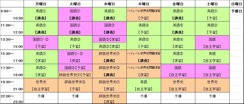 浪人私立_03