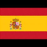 02:05スペイン