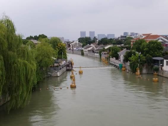 06:11運河